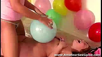 reality games sex at party Lesbian home made 69