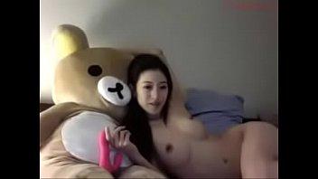 myalennon chaturbate s Catch sexual porno