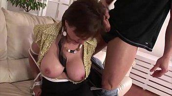 canela cravo sonia bragagabriela e Mother catches his son masturbating