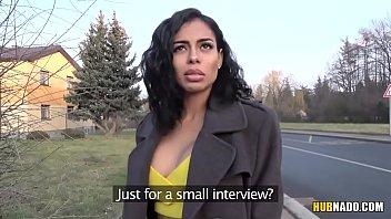 canela bragagabriela sonia cravo e Videos caceros de sanjuaninas