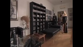 asian fucks her milf white blonde roommate amwf interracial Afghani girl fucking movie