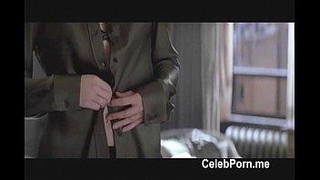 nude scenes anna popplewell Spy piss boy