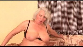 facial blowjob and angelina eva Senile granny sucking7