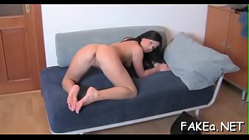 with julie and anal silver view9931hot play heavy Cheating wife swallows on hidden cam real pov swallow