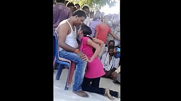 tamil dance parti record Girla fuck male stripper