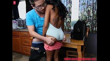 azhotporncom g breasts maid cup big supreme Group gay tamil