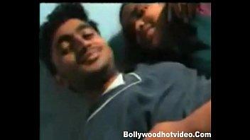 saxy desi girl collagel videos Jaranan campur sari