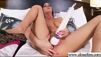 kylie horny hard kalvetti very to hot fuck wanted Girl performs oral stimulation