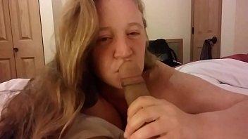 hidden sex amature hotel Dp creampie d