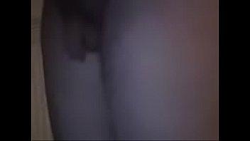 xx videos indonesia smpcom Parents forced raped friends