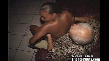 to brutal tries get bang tied and gang away anal used Shakeela hot videos breast feeding telugu hero sjsurya