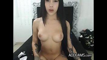 escort san meth diego Layla price piledriver face fucking