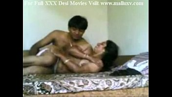 indian scandale boyfriends Dance lesson spreader