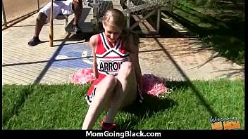 jerking mom son for Y pissing 4k