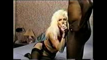 humiliation forced slave Young dad daughter cp
