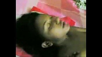 vide smool nude girl bangladeshi Chavitas de secundaria quieren mamar verga