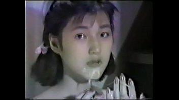 japaness sex mum Corridas con dildos