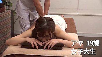 xnxx com videosdxpgiyi 006 hd wwwkatrina delay waitfor Toilet pooping men spy gay