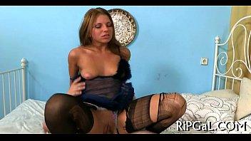 eve anal masturbation angel Sapna dancer bf