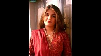 girl mms xxx pakistan Shemale nella outdoor