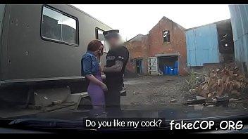 cop kiki fake Teen hard anal movie pink