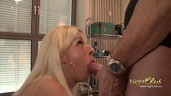 hd student seachjapanese Big pussy lips milf