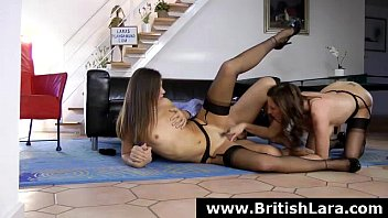 upper hiring class in stockings brit whore cheap lady Tongue in taisa part 3