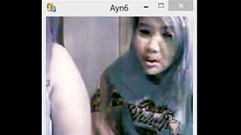 indonesia bandung smp abg jilbab video sex Cum tribute on actress photo