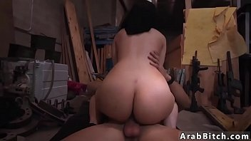 memek hamil arab Nathaly in babe with huge tits and thick pussy