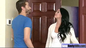 breasmilk wife tom scened 4 by Hands in panty