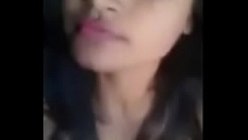 audio college hindi clear video desi new punjabi mms Amateur gives great head and fucks