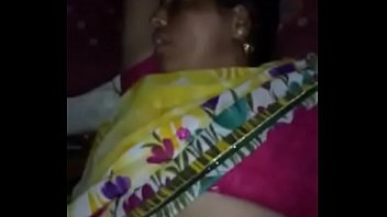 bhabi fuking deshi Maid punished bath
