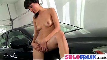 front mom in masturbate off daughter Indian maid cum