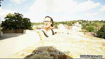 money katka amateur czech Webcam hot blonde bate