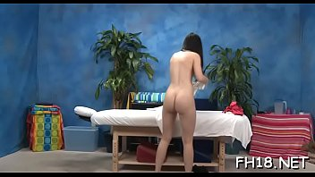 new 14 ends Japanese iporntv mp4