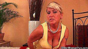 tits big dildo joanna fun7 amp Offerte par son mari en voiture