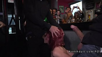 bar a pute Amateur wanking together to orgasm hd