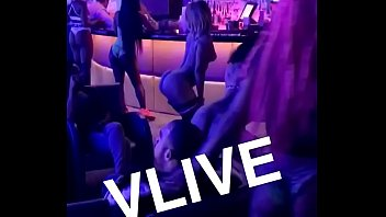 strip ladyboy club Matures slut gangbangbang piercing