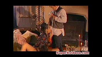 guy jerking asian girl Pork tube video indian mom and som