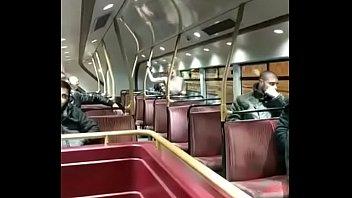 bus in cartoon Rachel steele impreg