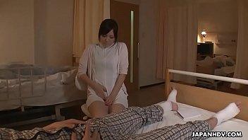 multiple orgasm torture handjob Shower boy nude