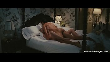 ks kim ratchet da Collen garcia sex scandal
