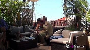 video download sex nepali Dipali delhi girl