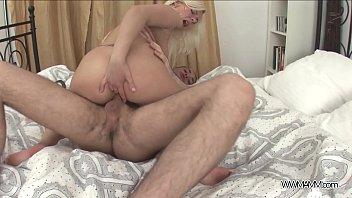 ass creampie hairy closeup Bollebod herion sunne leone xxx video donlode