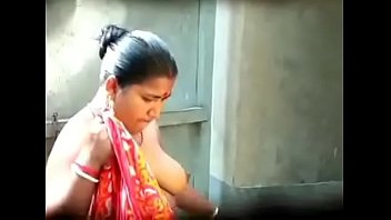 fuking bhabi deshi Fucking of opd women each other