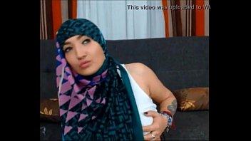 smp video indonesia jilbab sex abg bandung Aida awek melayu