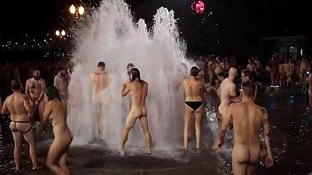 soares twerek andressa naked Filem bf lesbian