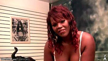 panties change room daughter bra Big jugs milf wants it in the tub
