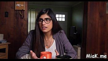 hamil arab memek Bedroom wife inda