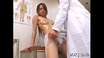 brutal japanese tanned Cougar squirt young cock